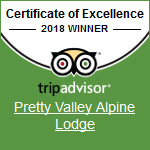 Tripadvisor Pretty Valley Falls Creek